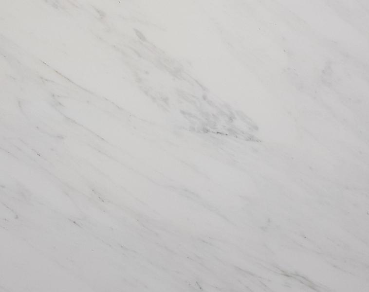 CALACATTA natural marble