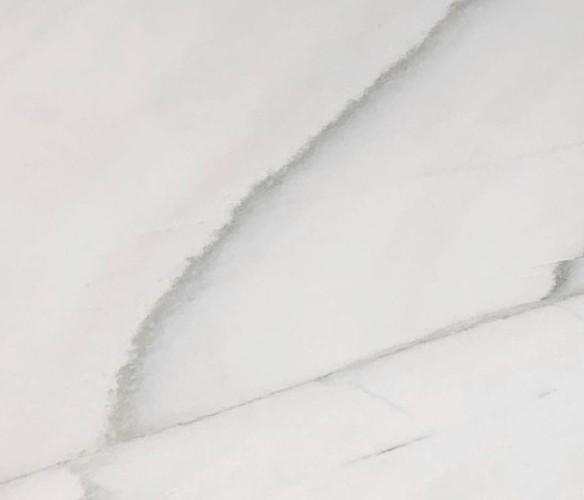CASABLANCA natural quartzite