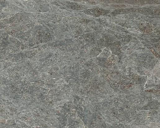 LT GREEN granite China  (Coste Rose)