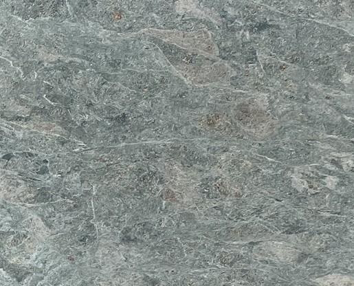 LT GREEN natural granite