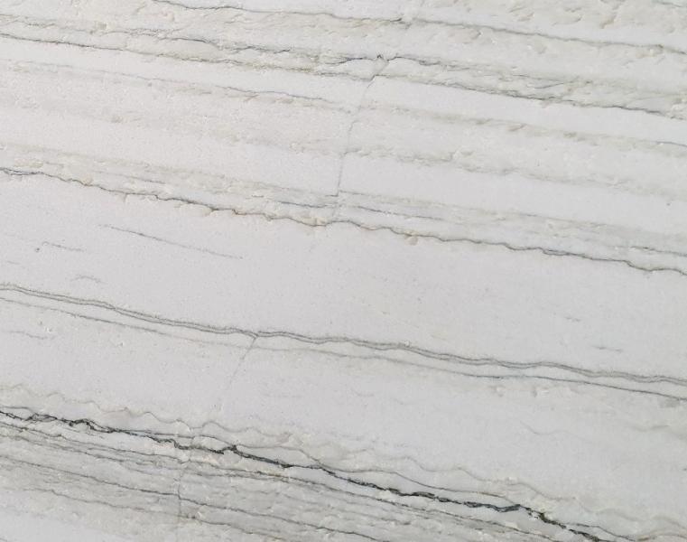 MACAUBAS WHITE Brazil  (White Makaubas)