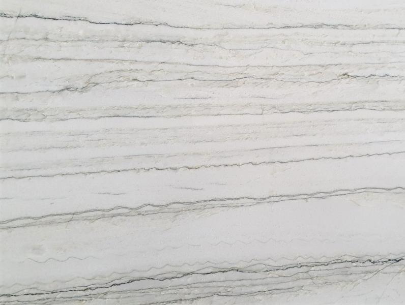 MACAUBAS WHITE quartzite Brazil  (White Makaubas)
