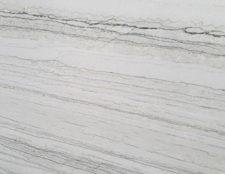 MACAUBAS WHITE stone