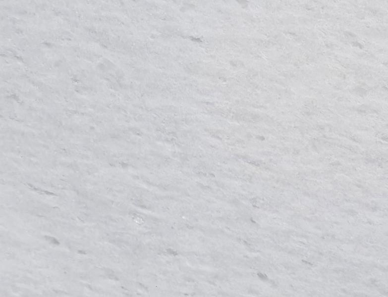 OPAL WHITE marble Vietnam  ()