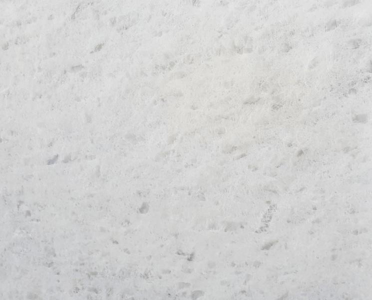 OPAL WHITE polished stone