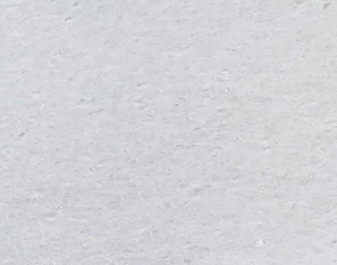 OPAL WHITE stone