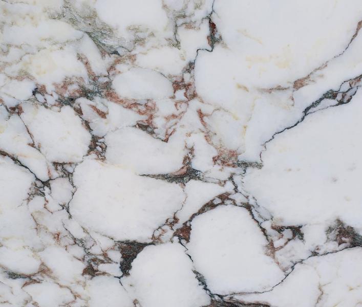 PAONAZZO VAGLI natural marble