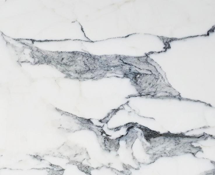STATUARIO CORCHIA natural marble