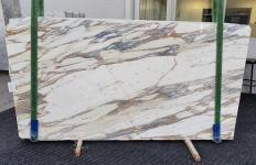 Supply polished slabs 2 cm in natural marble ARABESCATO CORCHIA 1242. Detail image pictures