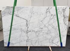 Supply polished slabs 1.2 cm in natural marble ARABESCATO VAGLI 1334. Detail image pictures