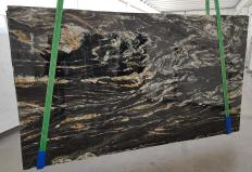 Supply polished slabs 0.8 cm in natural quartzite BELVEDERE 1147. Detail image pictures