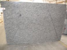 Supply polished slabs 0.8 cm in natural labradorite BLUE EYES CV3_BE25. Detail image pictures