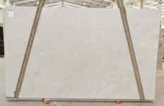 Supply polished slabs 1.2 cm in natural Dolomite Brazilian Dolomite 2451. Detail image pictures