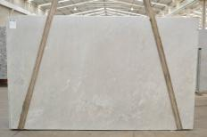 Supply polished slabs 1.2 cm in natural Dolomite Brazilian Dolomite 2464. Detail image pictures
