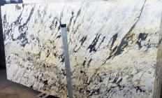 Supply polished slabs 0.8 cm in natural marble BRECCIA CAPRAIA CLASSICA AL0127. Detail image pictures