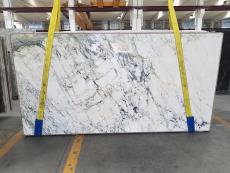 Supply polished slabs 0.8 cm in natural marble BRECCIA CAPRAIA CLASSICA 1780M. Detail image pictures