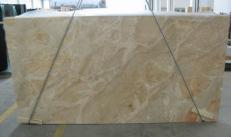 Supply polished slabs 0.8 cm in natural brech BRECCIA ONICIATA C-M453. Detail image pictures