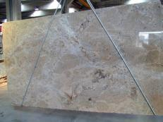 Supply polished slabs 1.2 cm in natural granite MADURAI GOLD X. Detail image pictures