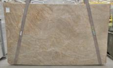 Supply polished slabs 3 cm in natural quartzite MOHAVE BQ01380. Detail image pictures