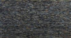 Supply polished slabs 1 cm in natural semi precious stone Tiger Eye BLUE AA-TES. Detail image pictures
