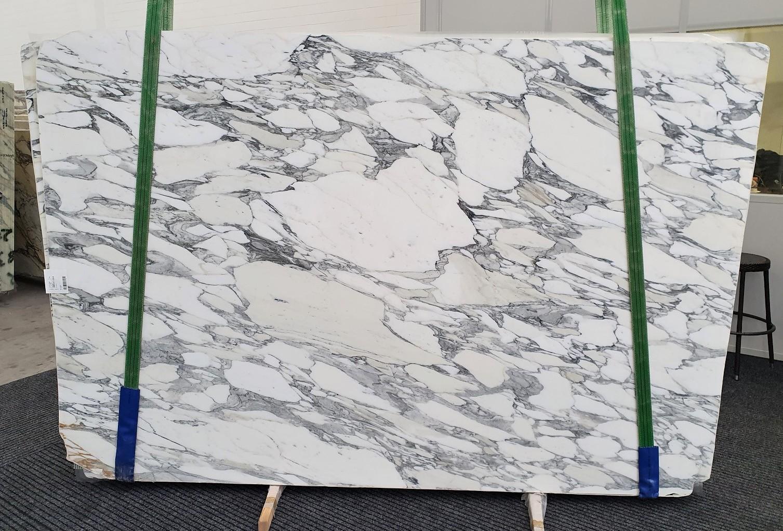 ARABESCATO CORCHIA Supply Veneto (Italy) polished slabs 1285 , Slab #58 natural marble