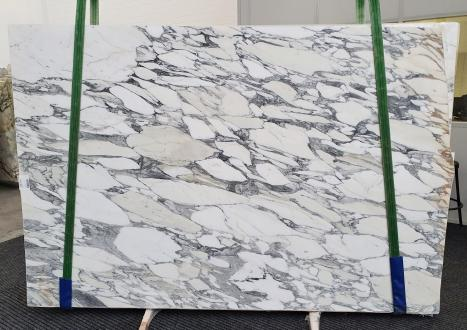 ARABESCATO CORCHIA Supply (Italy) polished slabs 1285 , Slab #30 natural marble