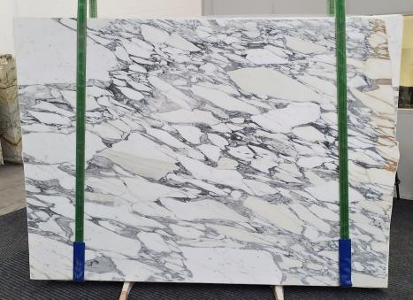 ARABESCATO CORCHIA Supply (Italy) polished slabs 1285 , Slab #10 natural marble
