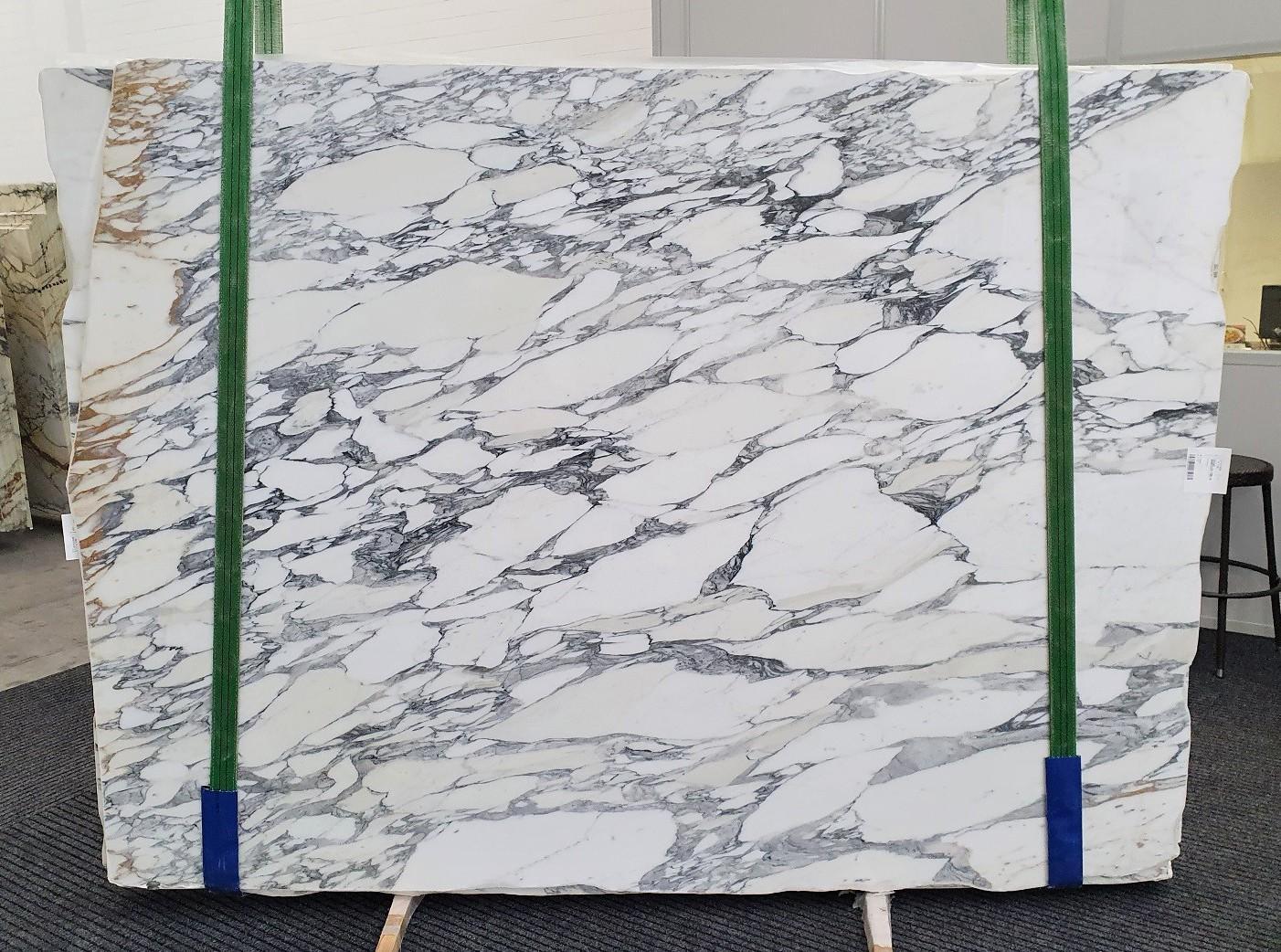 ARABESCATO CORCHIA polished slabs 1285 , Slab #01 natural marble