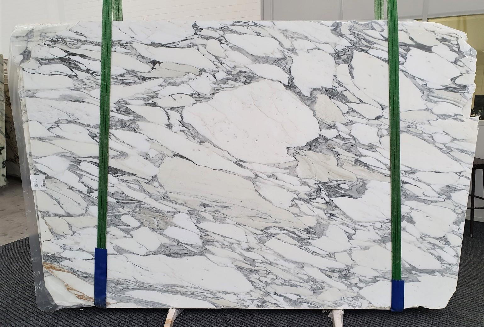 ARABESCATO CORCHIA polished slabs 1285 , Slab #67 natural marble