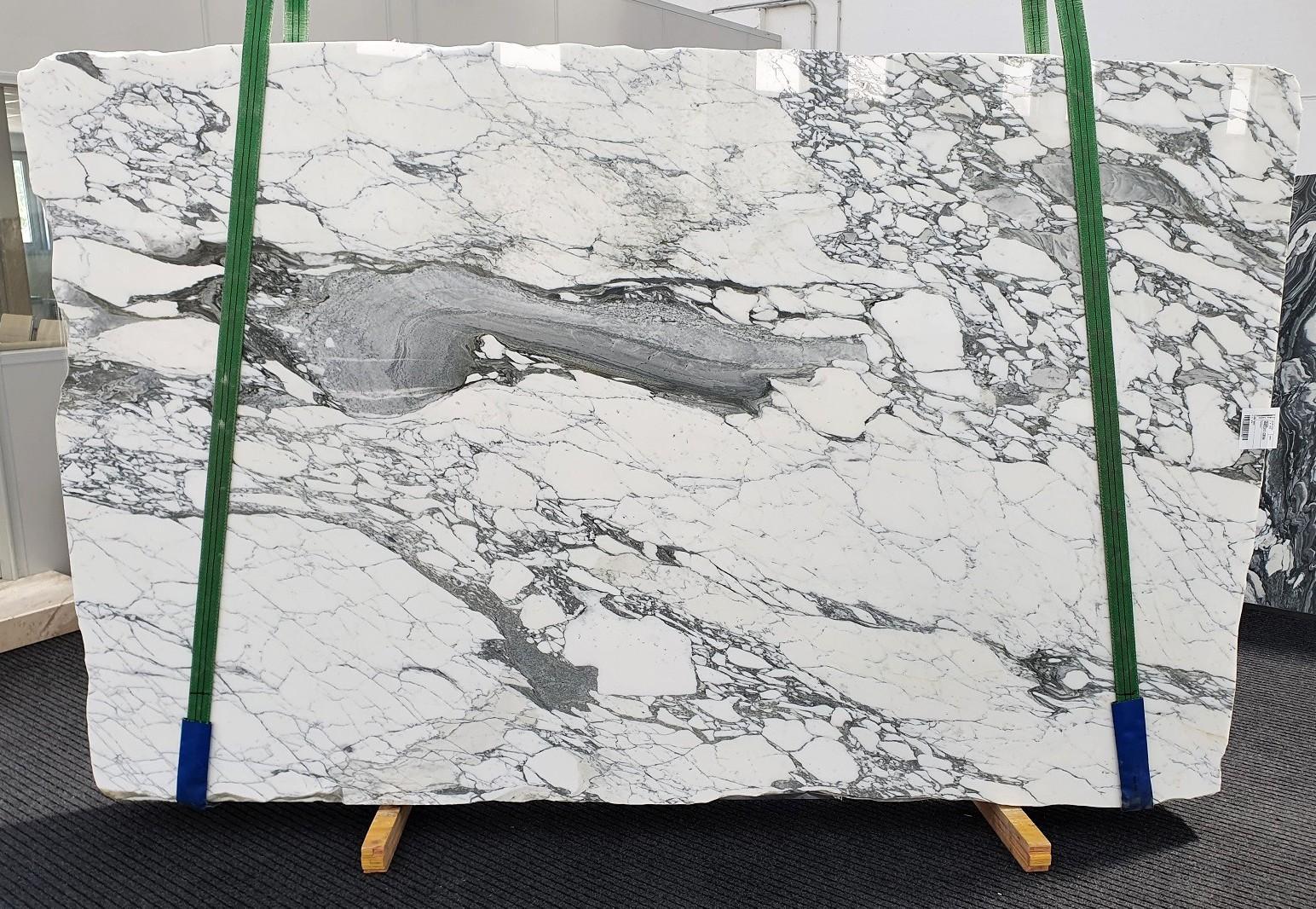 ARABESCATO CORCHIA Supply Veneto (Italy) polished slabs 1418 , Bundle #02-slb#14-3 natural marble