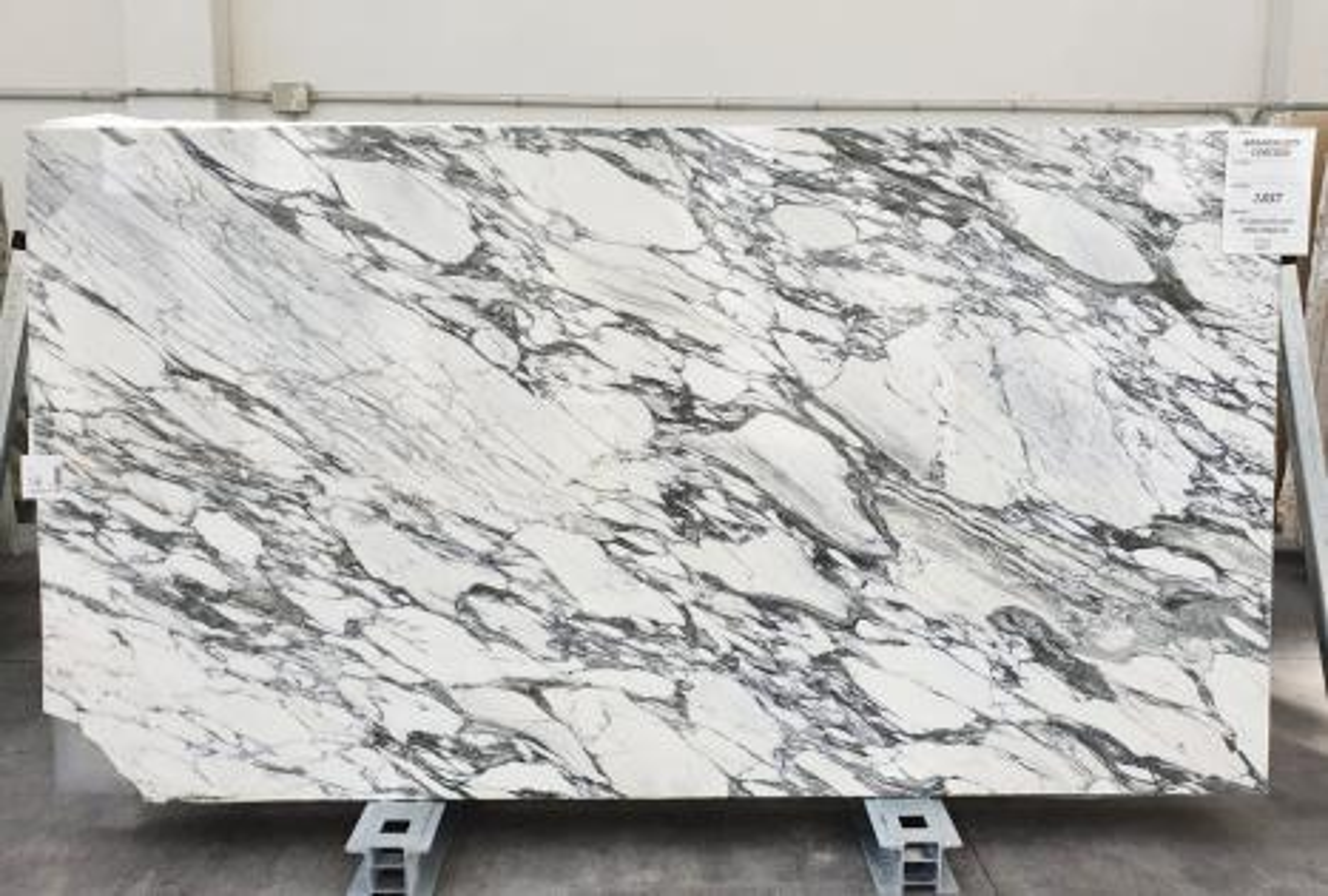 ARABESCATO CORCHIA Supply Veneto (Italy) polished slabs 1337 , SL2CM natural marble