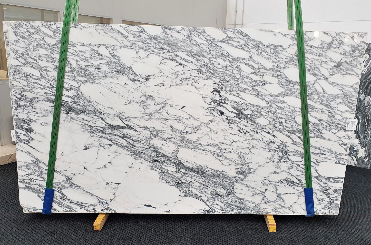 ARABESCATO CORCHIA Supply Veneto (Italy) polished slabs 1420 , Slab #35 natural marble