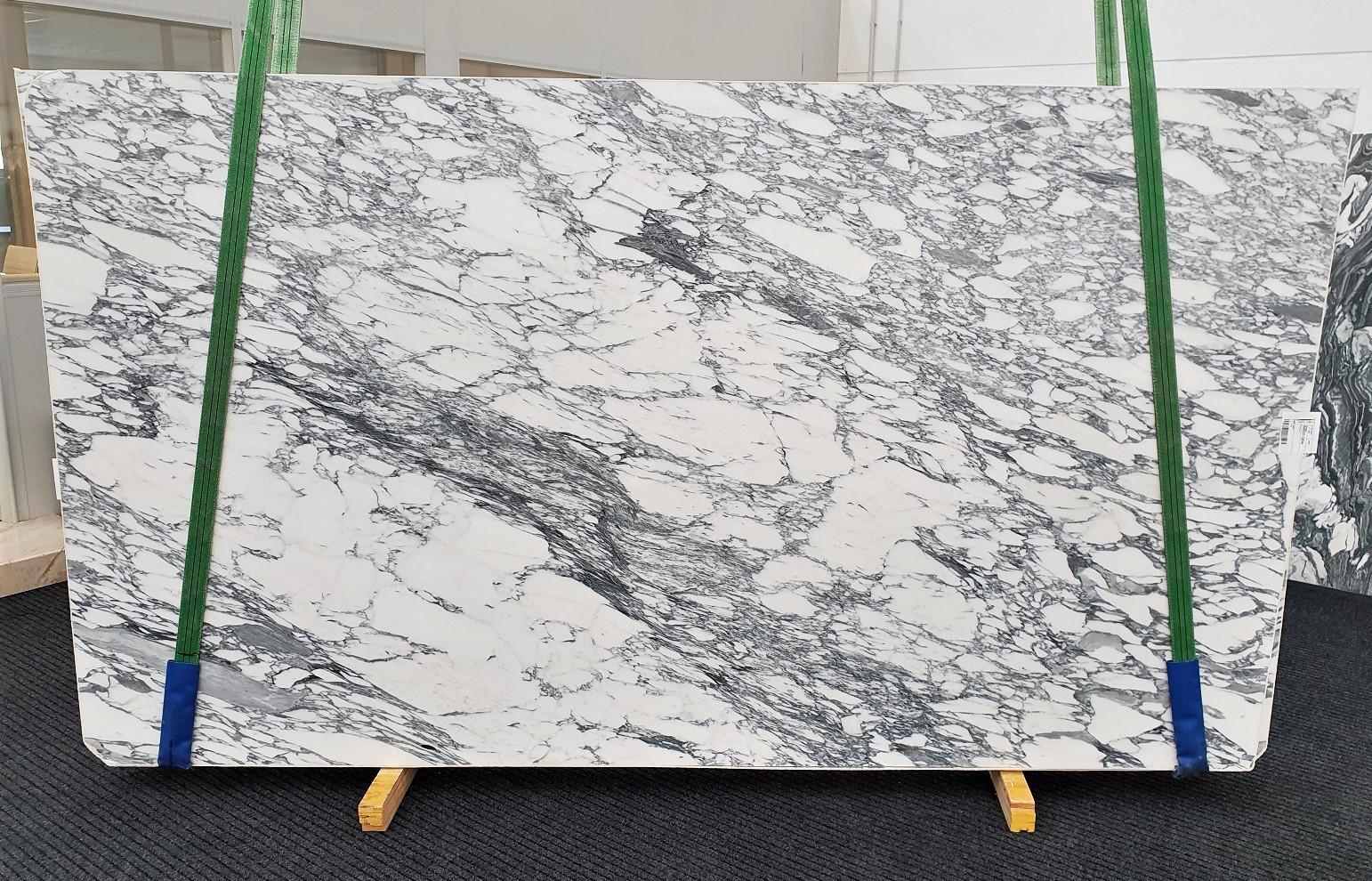 ARABESCATO CORCHIA Supply Veneto (Italy) polished slabs 1420 , Slab #45 natural marble