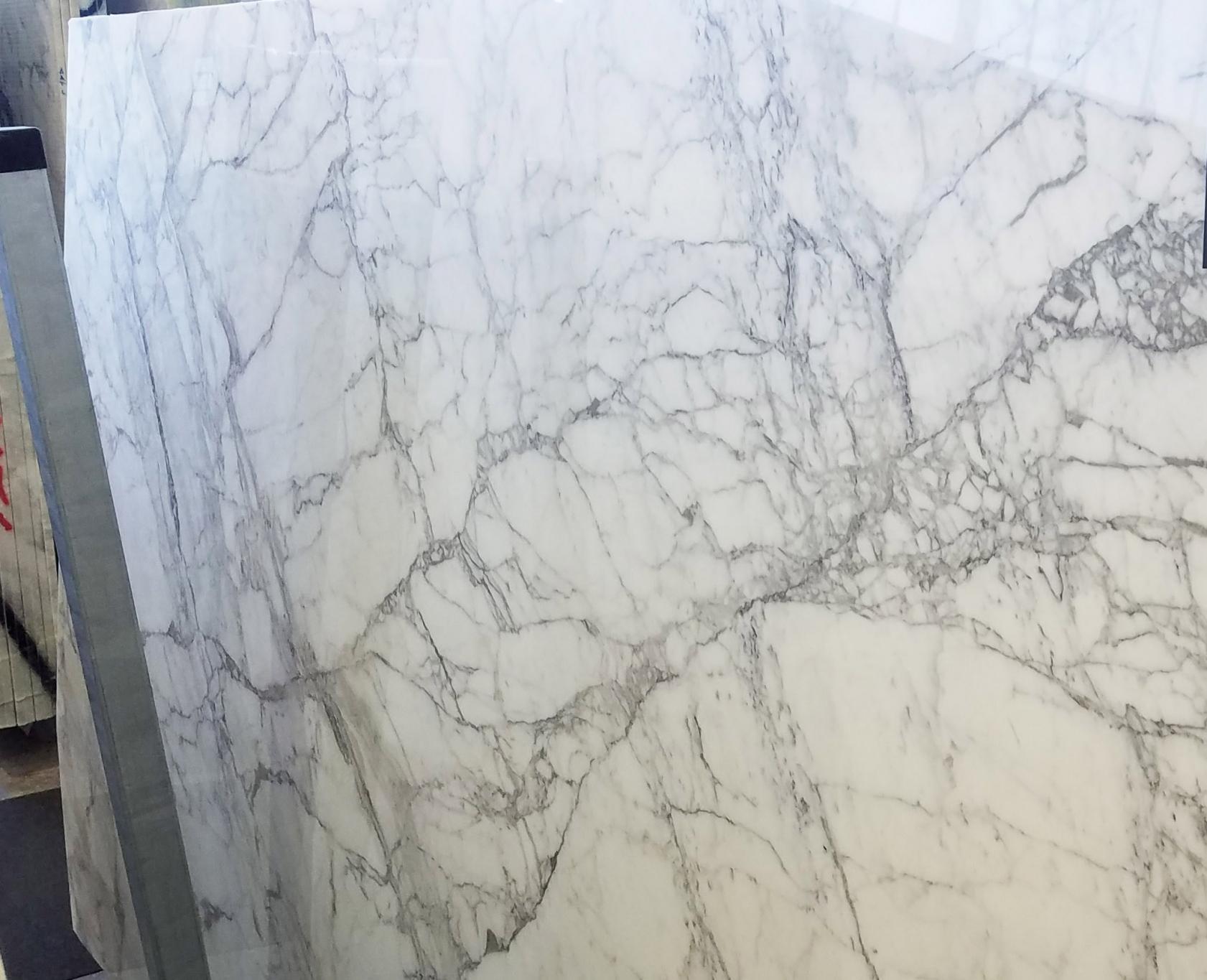 ARABESCATO CORCHIA Supply Veneto (Italy) polished slabs TL0198 natural marble