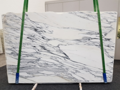 ARABESCATO CORCHIA Supply Veneto (Italy) polished slabs GL 1139 , Bundle #1 natural marble