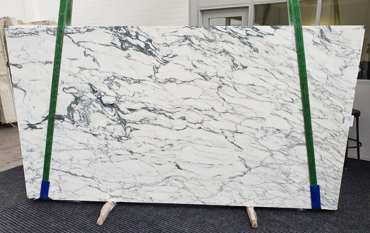 ARABESCATO FAINELLO Supply Veneto (Italy) polished slabs 1356 , Slab #08 natural marble
