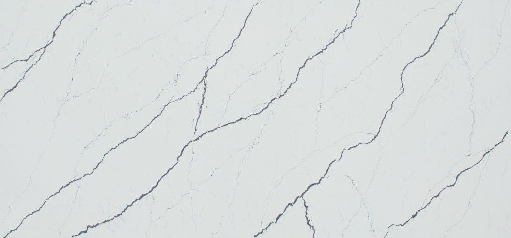 AREZZO Supply California (United States of America) polished slabs AR , Jumbo size artificial aglo quartz