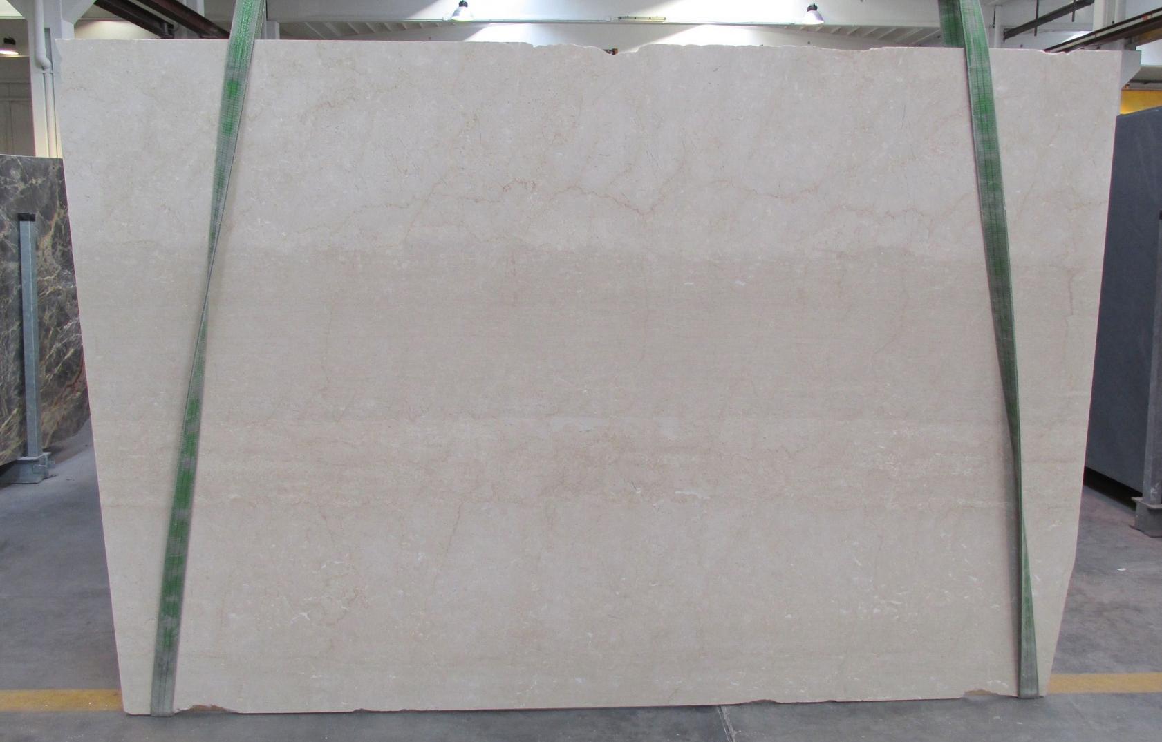 BOTTICINO SEMICLASSICO Supply Veneto (Italy) polished slabs 1278M , Bundle #1 natural marble
