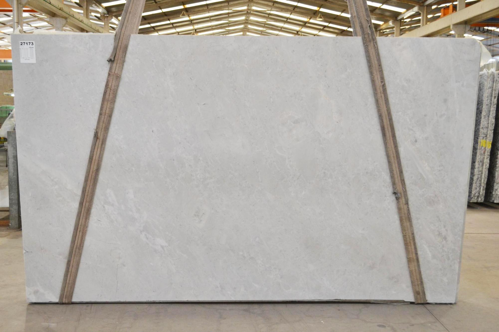 Brazilian Dolomite Supply Espirito Santo (Brazil) polished slabs 2465 , Bnd #27173 natural Dolomite