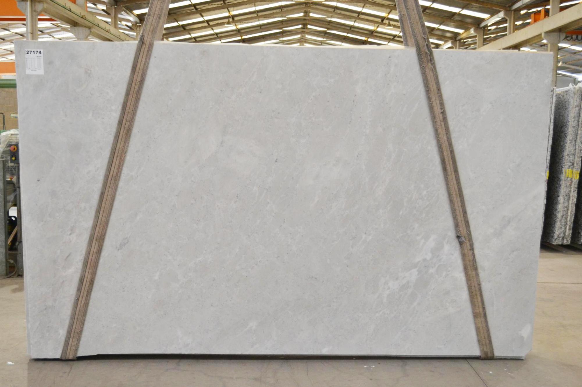 Brazilian Dolomite Supply Espirito Santo (Brazil) polished slabs 2465 , Bnd #27174 natural Dolomite