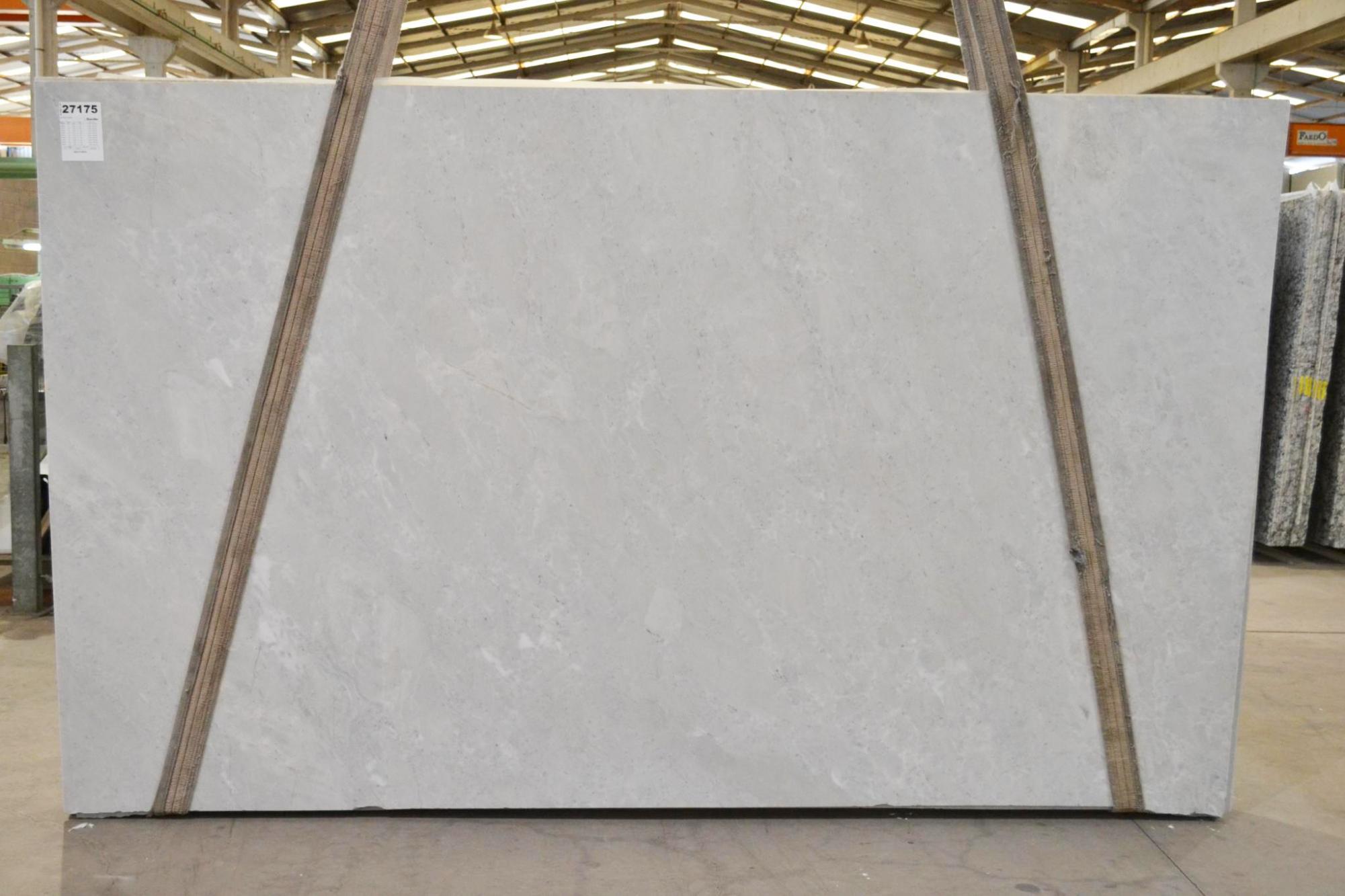 Brazilian Dolomite Supply Espirito Santo (Brazil) polished slabs 2465 , Bnd #27175 natural Dolomite