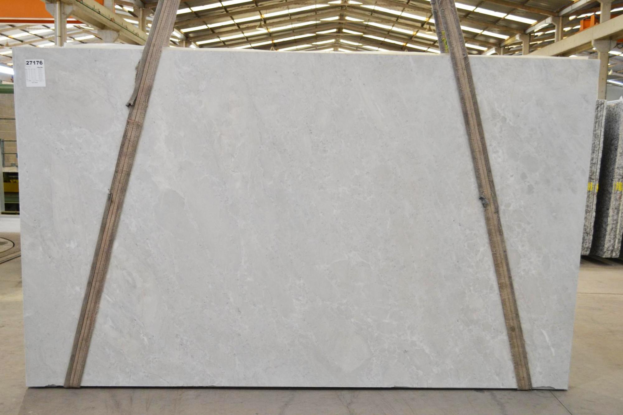 Brazilian Dolomite Supply (Brazil) polished slabs 2465 , Bnd #27176 natural Dolomite