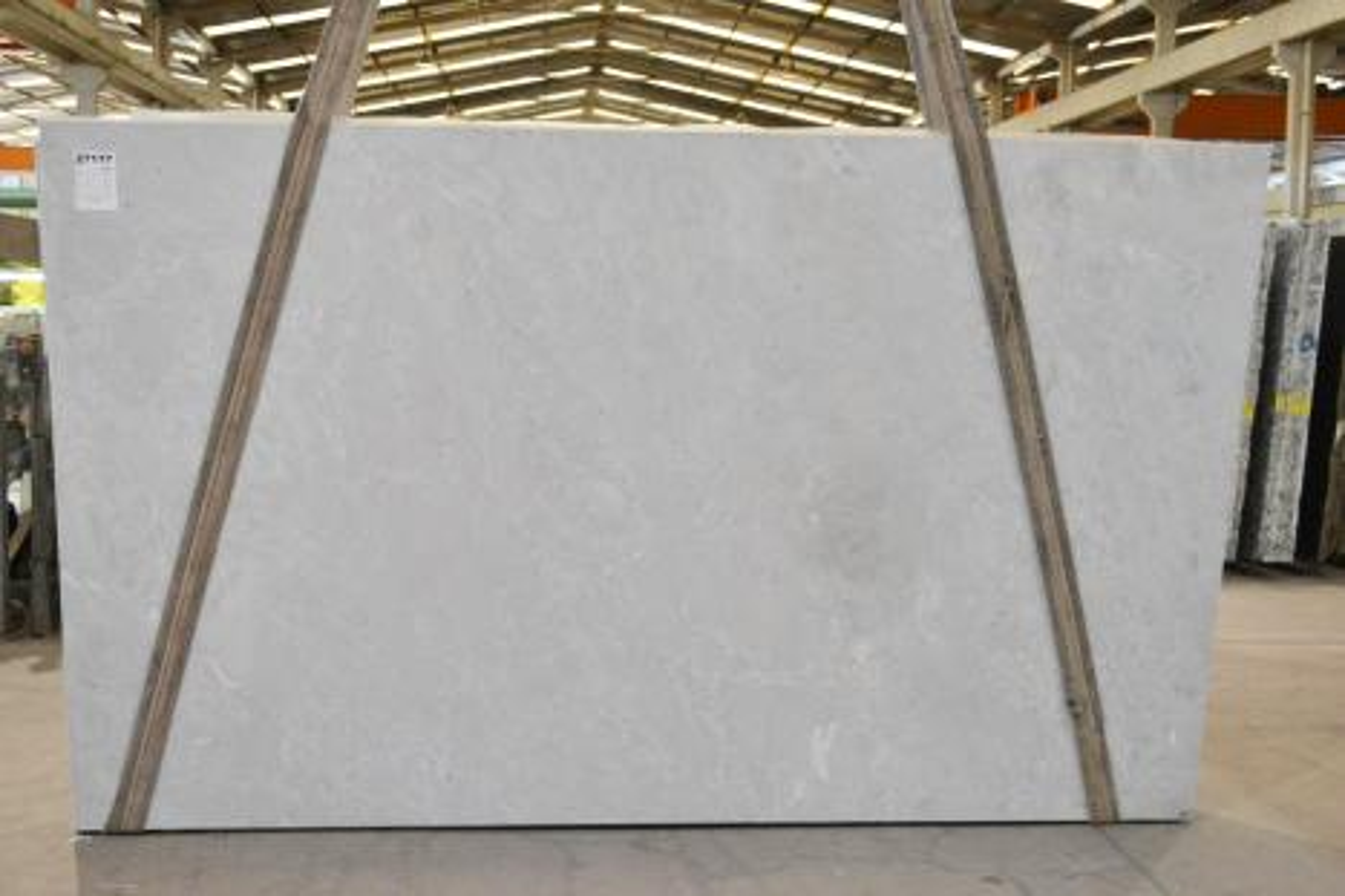 Brazilian Dolomite Supply Espirito Santo (Brazil) polished slabs 2465 , Bnd #27177 natural Dolomite