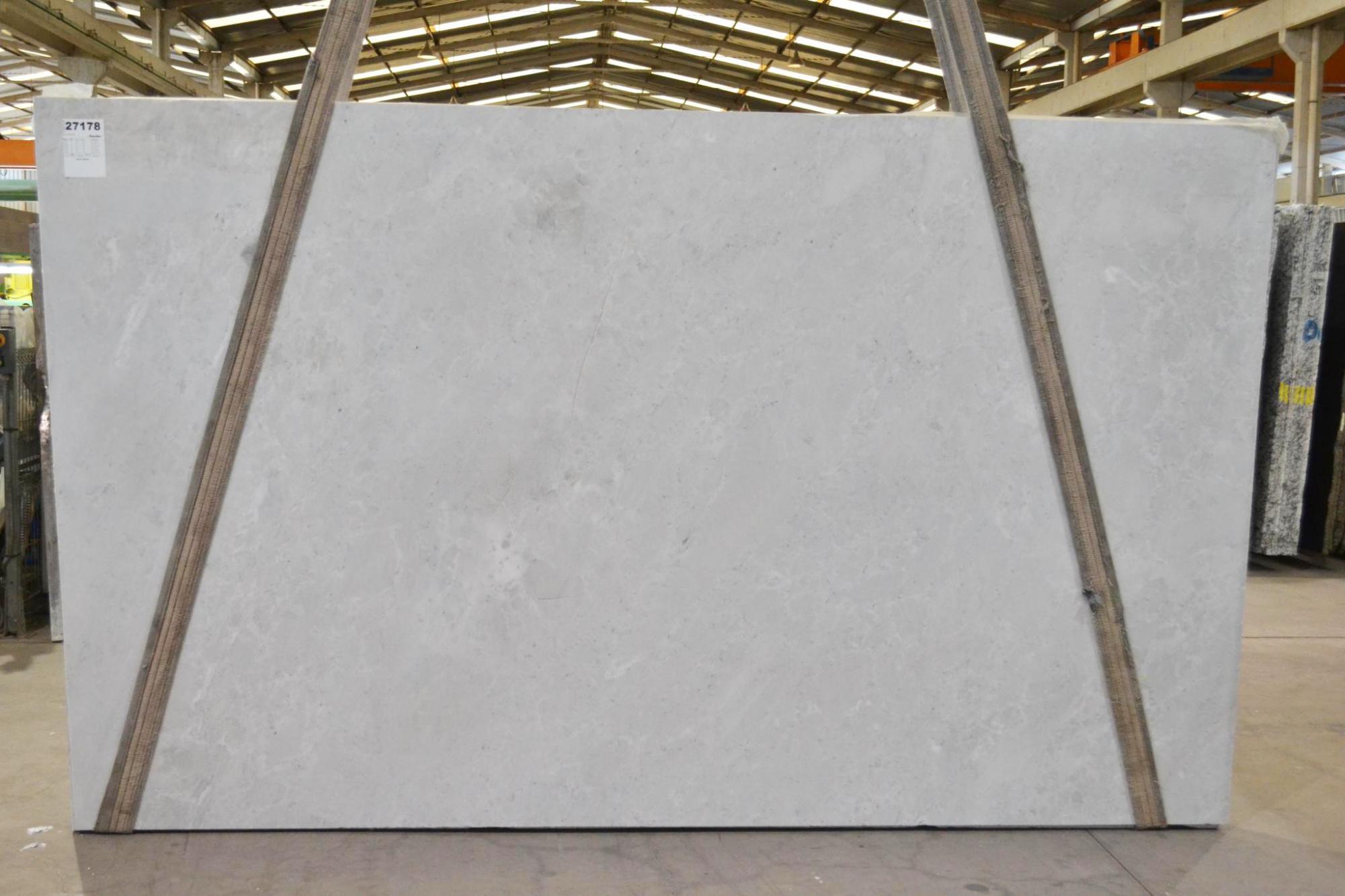 Brazilian Dolomite Supply Espirito Santo (Brazil) polished slabs 2465 , Bnd #27178 natural Dolomite