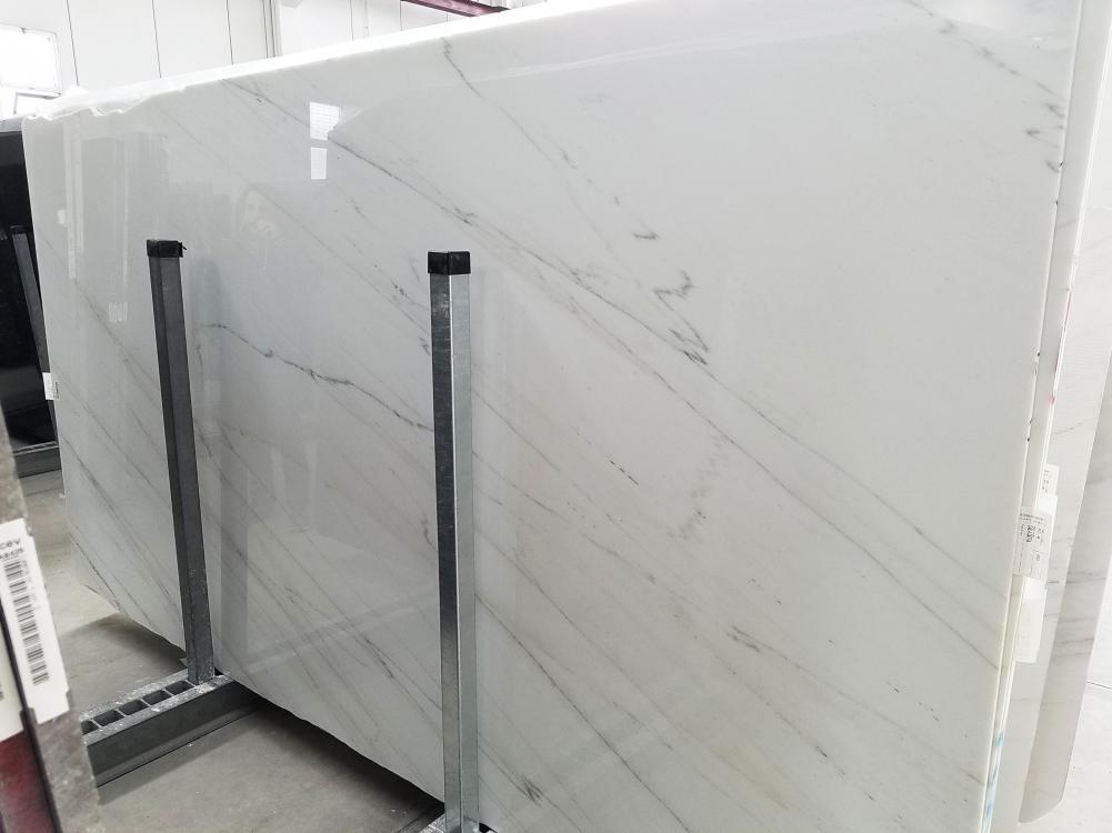 CALACATTA LINCOLN GOLD VEIN Supply Veneto (Italy) polished slabs 1670M , SL2 natural marble