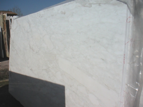 CALACATTA MICHELANGELO Supply (Italy) polished slabs EM_0369 natural marble