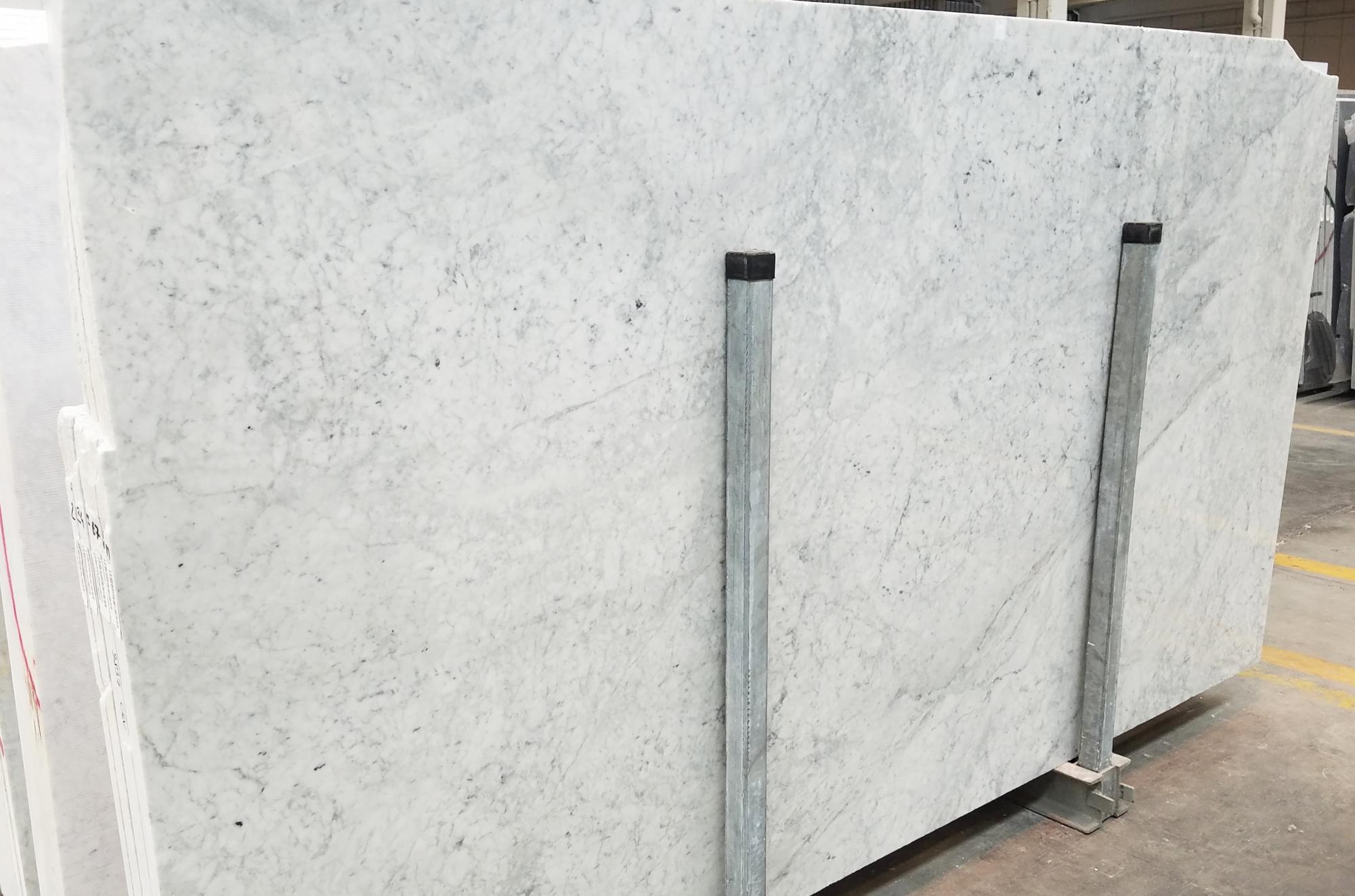 CARRARA Supply Veneto (Italy) polished slabs 1693M , SL3CM natural marble