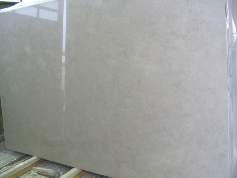 GOHARE BEIGE Supply (Italy) polished slabs E_H401 natural marble