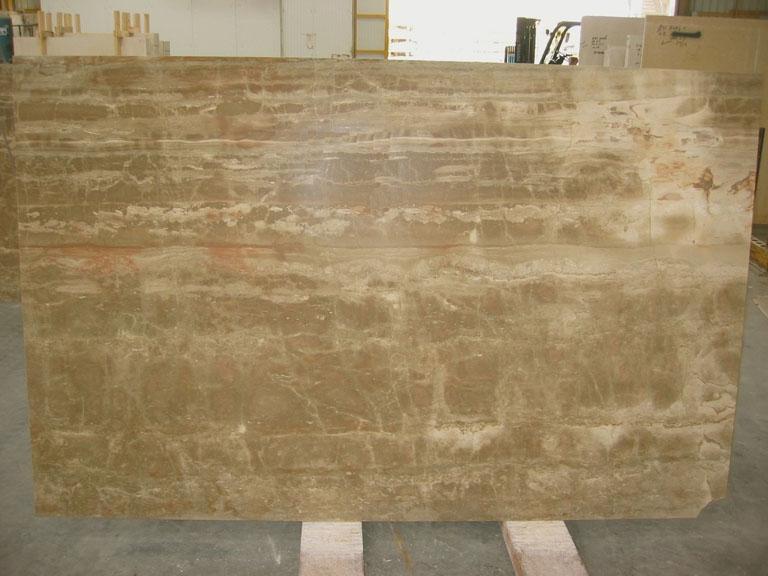 JERUSALEM MINK JS4847 honed slabs J-07135 natural limestone