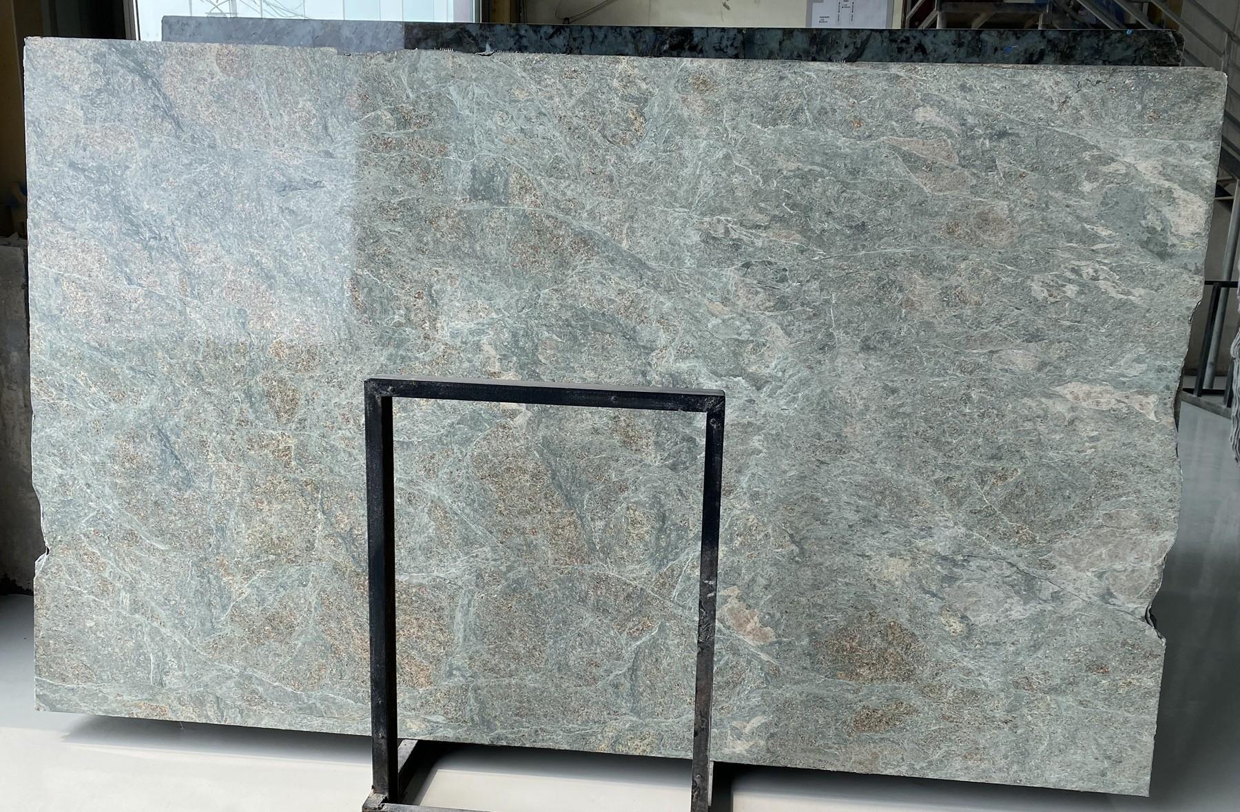LT GREEN Supply Fujian (China) polished slabs D2109 , Bundle #01 natural granite